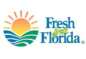 freshfromflorida