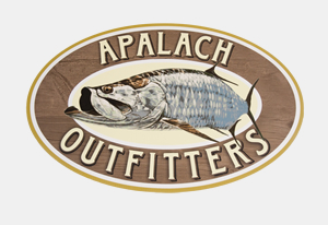 apalachoutfitters
