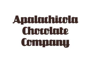 apachocco