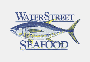 waterstreetseafood